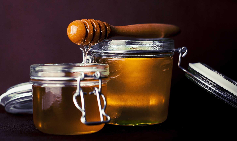 miel-creperie-suissenormande