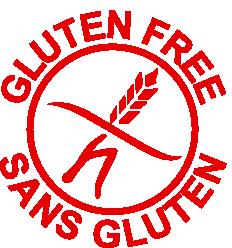 logo-sansGluten 1