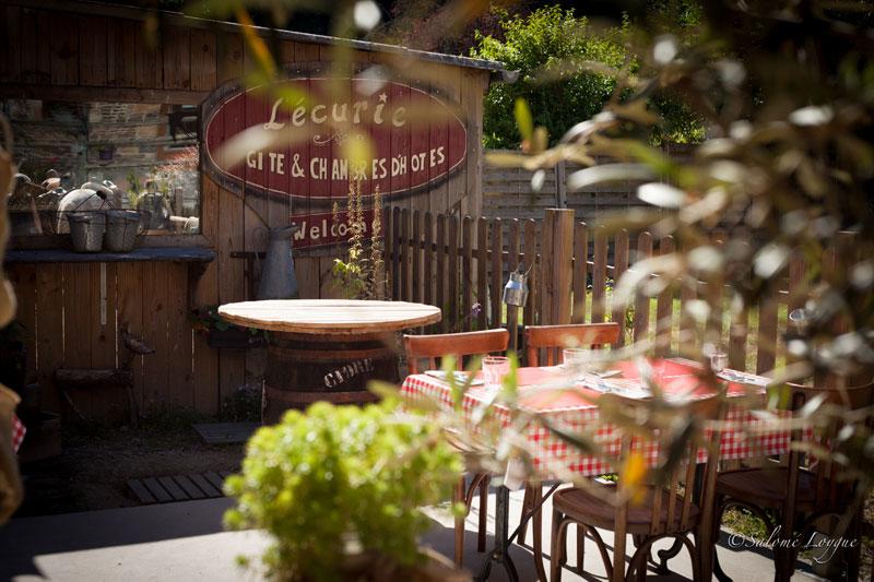 restaurant-terrasse-clecy